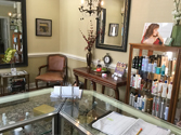 Styles of Elegance Spa Photo