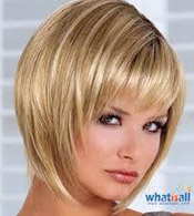 Styles of Elegance Hair Design