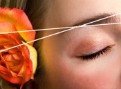 Threading Hair Removal at Styles of Elegance