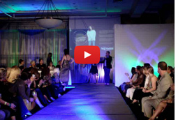 Video of 2013 Top Salon University Center Tallahassee FL